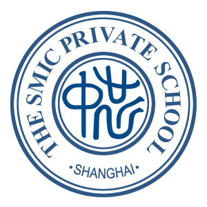 SMIC Private School